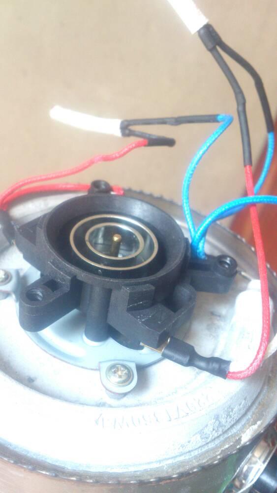 电热水壶维修,指示灯正常图片