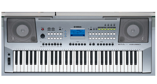 淘宝上的:usb电子琴键盘/可折叠/防水/携带方便/49键图片