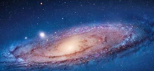 质量和体积的比拟高出了全部的致密天体容许的极限,肯定是黑洞.