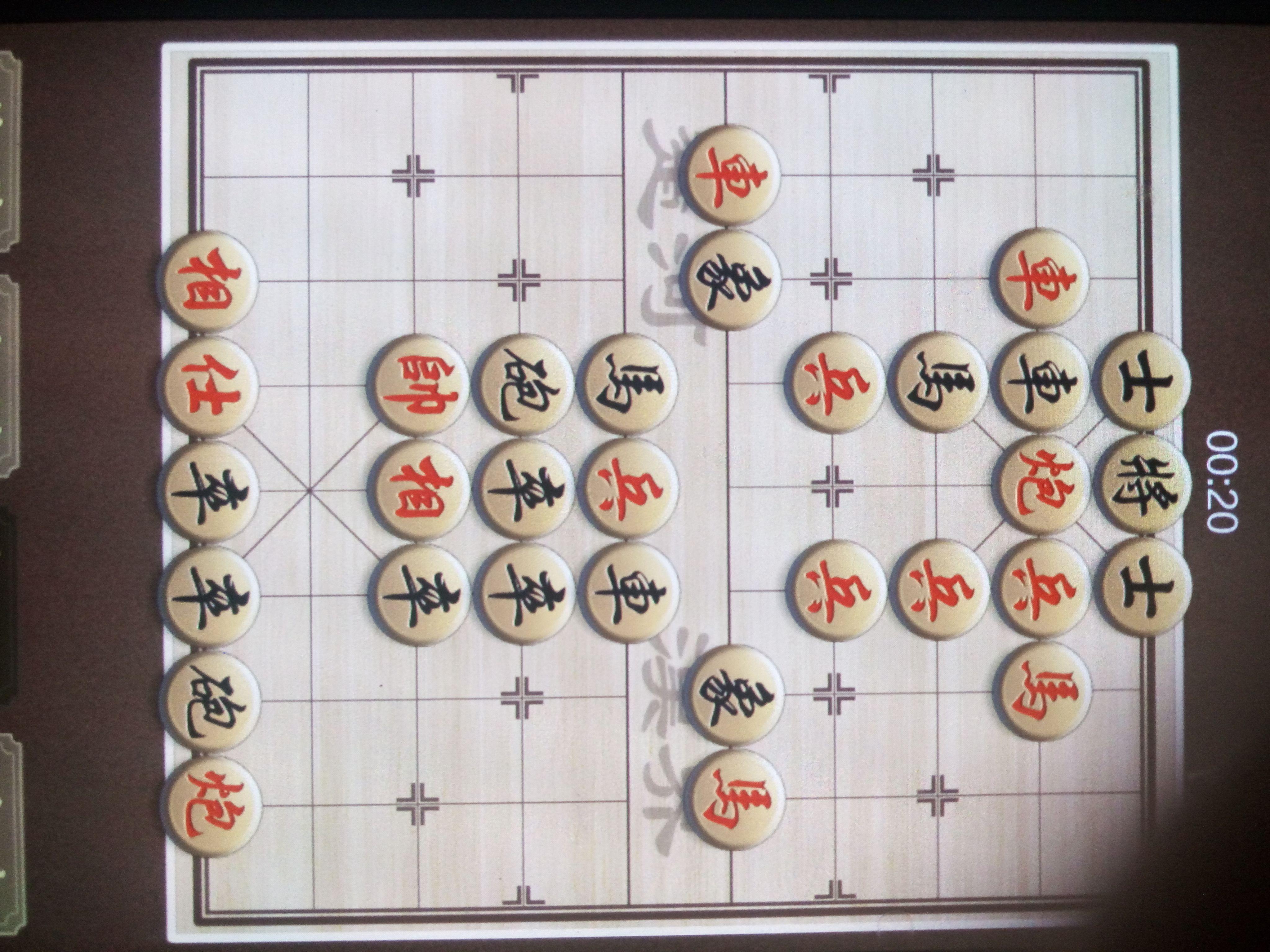 亲朋棋牌官方下载|亲朋棋牌游戏下载v3.2 官方最新版_西西软件下载
