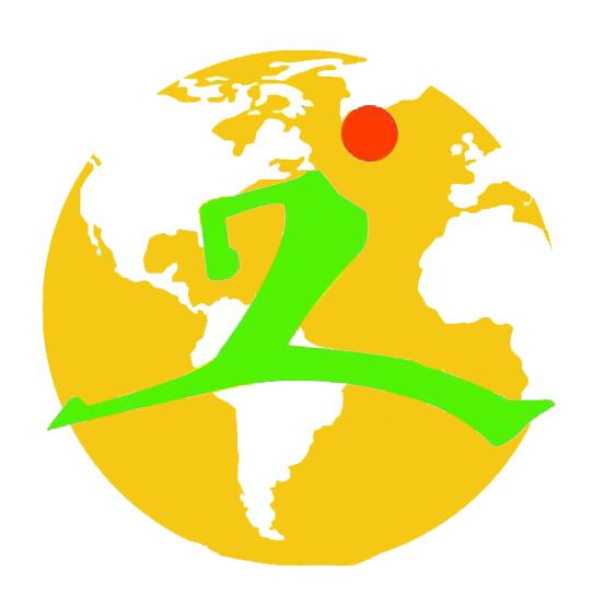 七22班班徽设计图片