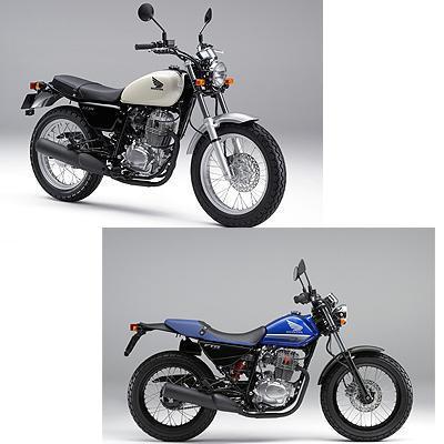 间隙摩托车400_400讴歌rdx最小离地摩托太小了吧图片