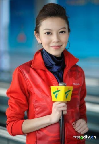 广东电视台体育频道 广东电视台体育台 广东电视台体育直播图片