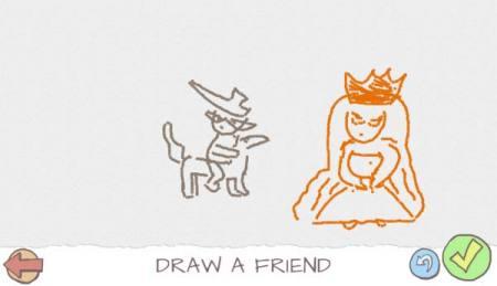 怎么在手上画闪电_比如你要画一个武器来抵御怪兽,画出火焰和闪电清除前进的障碍,画出