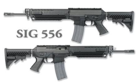 sg556是什么枪