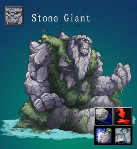 lol石头人壁纸_所在位置:石头人 - 石头人