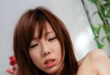 早川濑里奈serina hayakawa日本著名的a~v女星