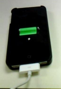 关机充电图标 - iphone 苹果4s充电图标 苹果4s关机充电 ...