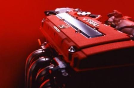 只有下面这张 也可以自己搜索一下,本田k20发动机的照片 评论| 0 0图片