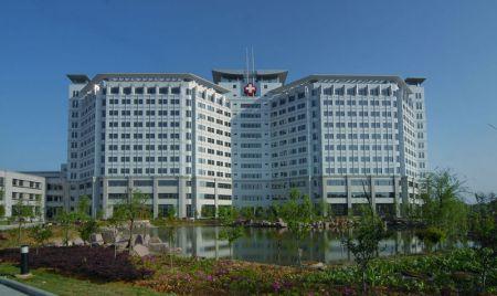 济宁市第一人民医院_济宁第一人民医院儿童医院电话多少