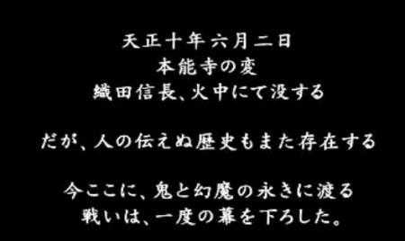 求日语翻译以下自我介绍,最好都用假名……不胜感激 我的名字叫**,我