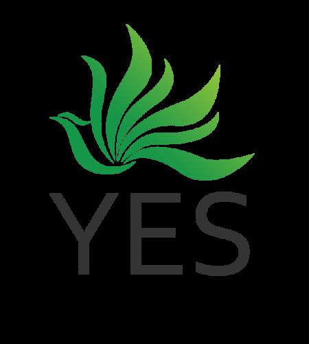 logo logo 标志 设计 矢量 矢量图 素材 图标 450_501图片