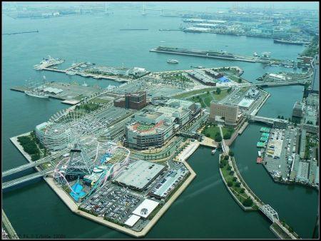 港口 码头 平面图 450_338图片