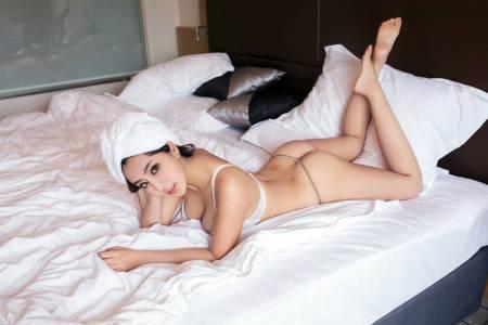 美女图片裸女照