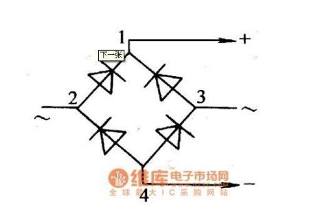 流   把交流变成直流吗?   直流电 方向不变的脉动直流   交流220v电图片