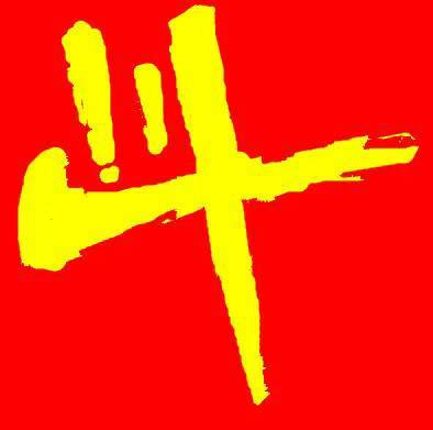 2014-10-09 利物浦队徽含义2014-11-28 小组组徽.第6组.要有含义的.图片