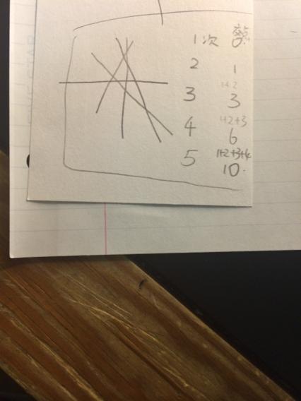 轴对称图形怎么画图片