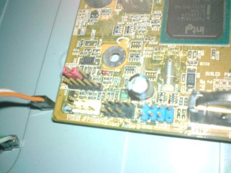 6332电源跳线的接法图片