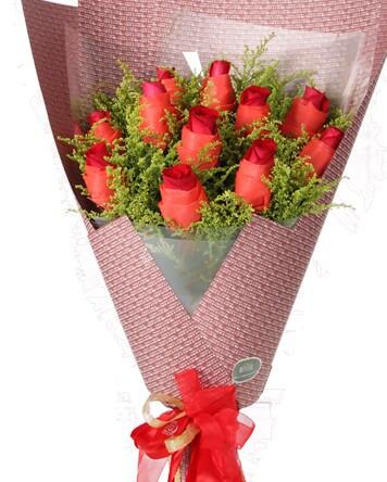 145 2012-03-26 七夕情人节送玫瑰花一般送几朵 186 2010-08-16 七夕图片