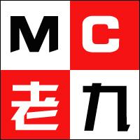 设计yy频道头像跟mc中国滚石一样的,{mc老九}图片