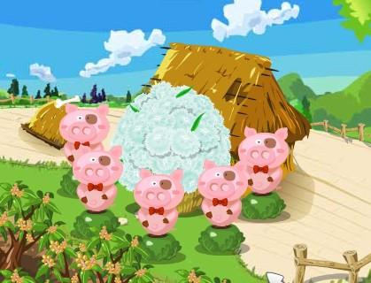 百度开心农场玩具种子的用途?图片