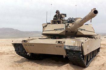中国99坦克位列世界第一高清图片