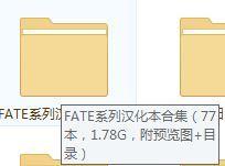 fate extra 本子 fate 求 点 fate 的 本子 发 我 度 盘 里 刀 ...