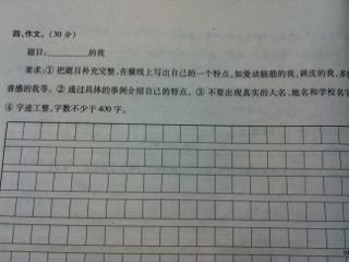 开学典礼作文500字_先概述后分述的作文500字《猫》