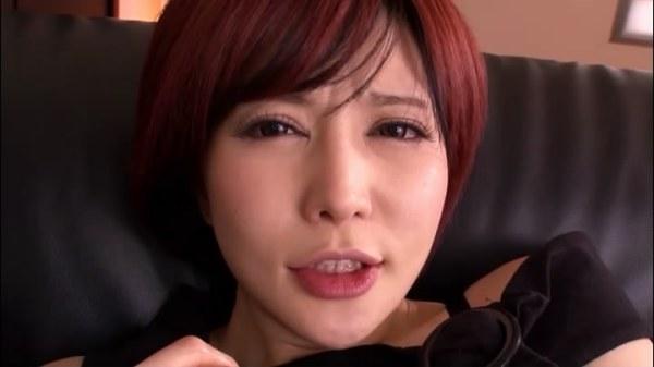 日本人妖去势_范冰冰性感喷血照_爆乳自拍_跪舔女王 ...