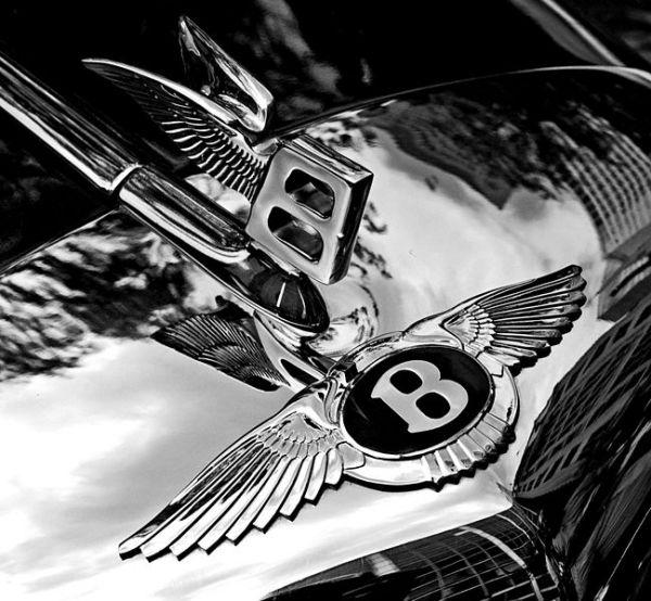 内是什么车 今天有看到一辆车,车标是这样的:一个带一对翅膀的圆圈,里面是一个阿拉伯数字8 。 这是什么 百度知道