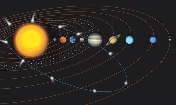 Stellar Evolution Life Cycle Star moreover Pluto additionally Earth Hd Wallpapers additionally 7C 7Cmainz gay Web de 7Cservice 7Cwallpapers 7Cscorpio 1024 as well Usina Solar  o Funciona. on solar system