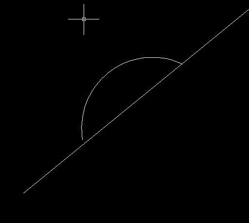 CAD中把v图形过的图形使它完全出来显示cad文件卡很图片