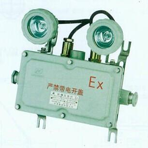 防爆电器网|防爆配电箱|LED防爆灯具|防爆挠性连接管|防爆填料函|LED防爆灯|防爆应急灯|