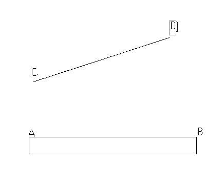 CAD旋转表格中的参照_百度知道如何将cad中命令到复制的excel中图片