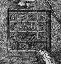 一幅有数学元素的作品图片
