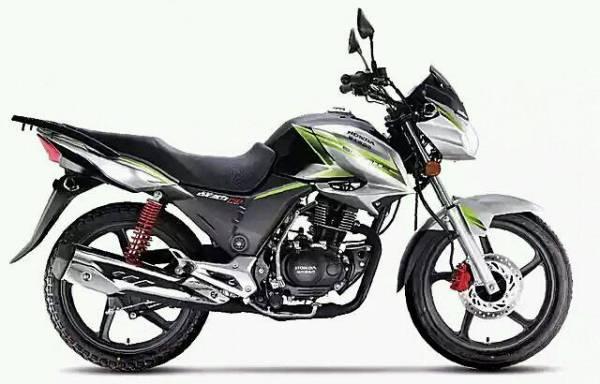 新大洲本田摩托车SDH150 22战豹好吗 前蝶后鼓的多少钱可以买到