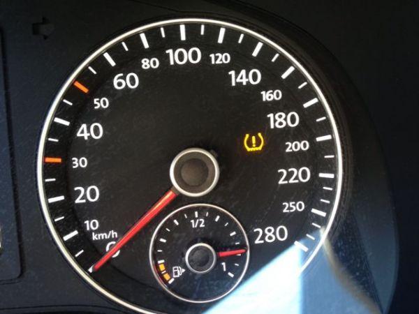 大众汽车故障图标 大众车故障码18057 18256怎么解决高清图片