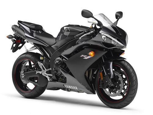 有摩托跑车改装经验的进看看这样的摩托跑车能改装吗高清图片
