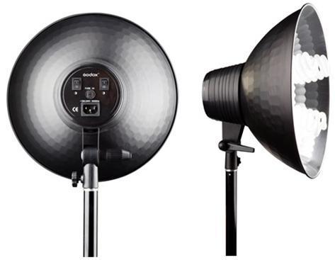 佳能(Canon) PowerShot SX500 IS 数码相机 黑色(1600万