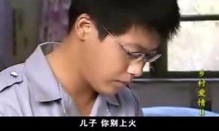 萌身高差情侣囹�a_樊京辉是如何被绑架的?