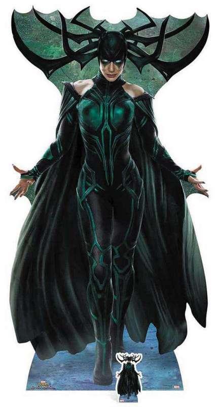 苏尔特尔的主要武器是暮光之,又称毁灭之剑,末日之剑,火焰之剑,由一种