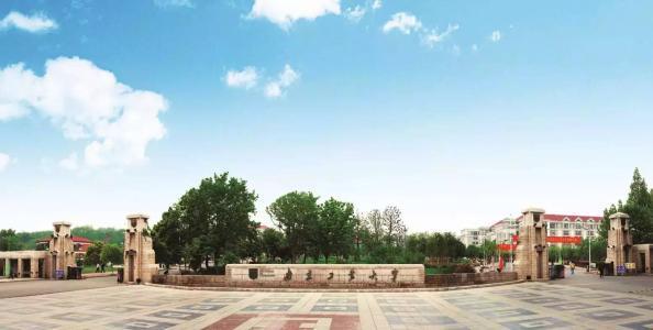 南京农业大学怎么样?图片