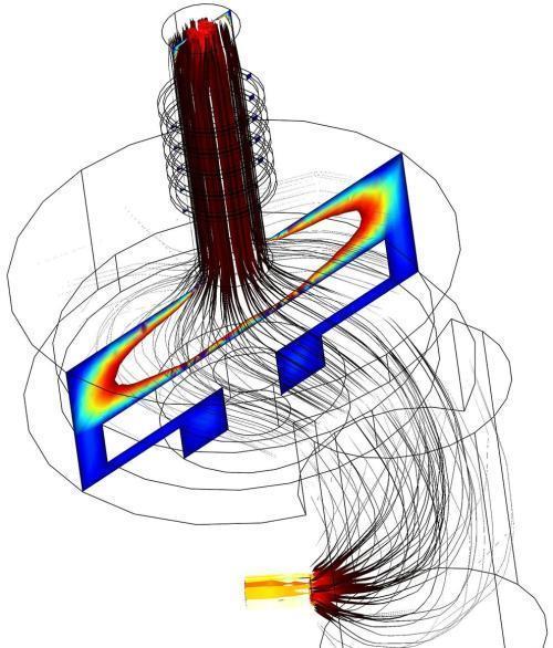 中为什么要引入吉布斯自由能的概念,它的物理含义是什么