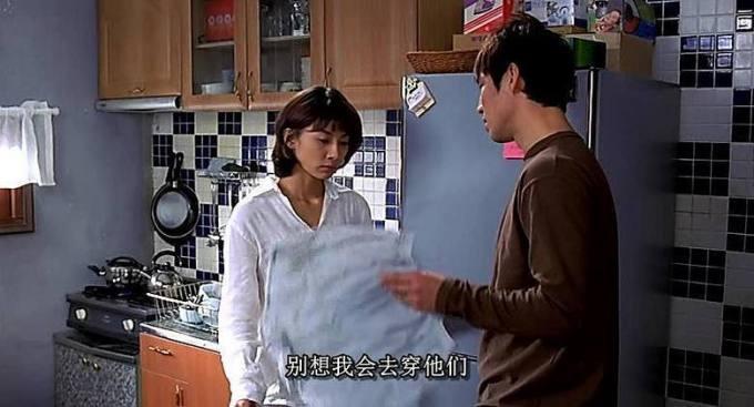 甜性涩爱mp4迅雷电影_电影《甜性涩爱》剧情是怎么样的?