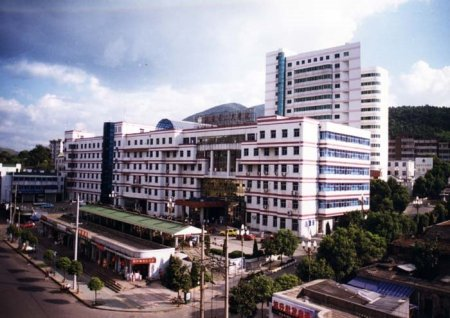 2017年安徽铜陵市第三人民医院招聘见习护士