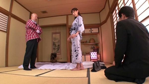 日本爱情动作片名字