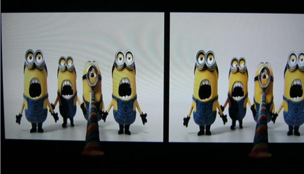 左右3d图片你懂的