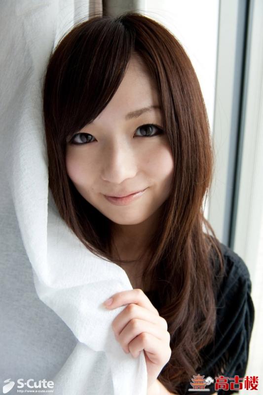 最新s cute 357 yui