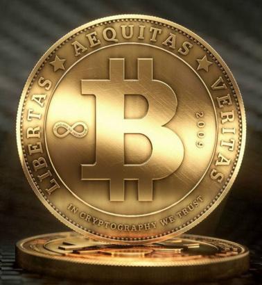 虚拟币开发需要注意什么 虚拟币的负面事件有哪些