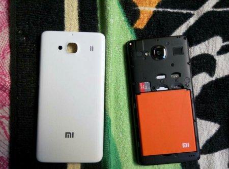 小米超市有几个手机,那个型号好用,在型号买到设置米手机上的不到找不小了怎么办图片